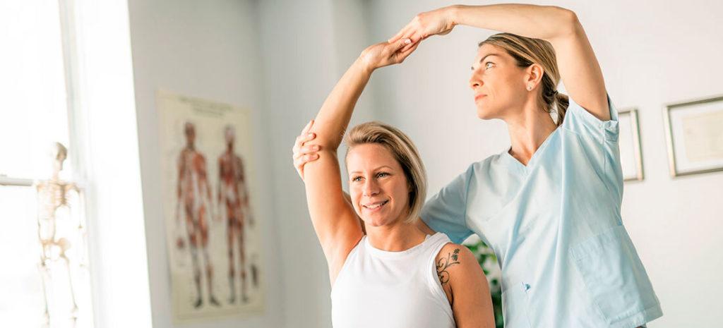 ¿De dónde viene el Día Mundial de la Fisioterapia?